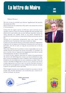 lettre-du-maire-jonemann-02