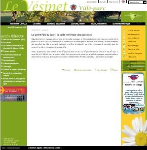 Vesinet201311