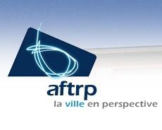AFTRP